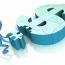 ١٠ نکته کاربردی در خصوص تامین مالی با اوراق فروش تبعی