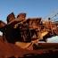 امید به افق بازار سنگ آهن چقدر منطقی است؟