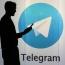 وزیر ارتباطات: سرورهای تلگرام به ایران آمد / مدیر تلگرام: هیچ سروری به ایران نمی فرستیم!