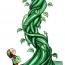 خوش خوشان مردادی سهامداران سه صنعت در بورس / ١٧ تا ٢٣ درصد سود در ١۴ روز