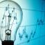 بورس انرژی بازهم خبرساز شد