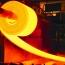 چرایی رشد قیمت فولاد مبارکه در بورس
