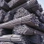 رکورد تازه ذوب آهن در بورس کالا