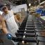 جهان برای جنگ آماده می شود/ صعود تاریخی سهام شرکتهای اسلحهسازی