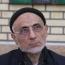 میرسلیم: هاشمی رفسنجانی را از دست دادیم، زیرا استخر منجی نداشت / ناجیان در تمامی اماکن آبی حضور داشته باشند