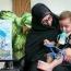 همسر شهید حججی: دشمن هیچ گاه اشک من را نخواهد دید