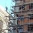ساخت و ساز رونق گرفت اما بازار از رکود خارج نمی شود
