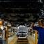 بازار ایران حیاط خلوت خودروسازان خارجی می شود؟