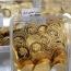بازار سکه به اونس طلا امیدوار شد