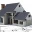 مصالح ساختمانی تکان خورد ؛ بازار مسکن چه می شود؟