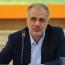 خبر مهم مدیرعامل شرکت ملی نفت؛ بزرگترین شرکت نفتی ژاپن برای سرمایه گذاری در ایران ابراز تمایل کرد