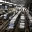 دوران سرخوشی در بازار فولاد و سنگ آهن کوتاه است؟