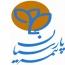 تغییر در هیات مدیره بیمه پارسیان