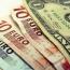 یک اقتصاددان: قیمت واقعی ارز بالاتر از نرخ کنونی است / نرخ ارز بایستی با شیب ملایم تعدیل شود