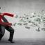 صندوق های سرمایه گذاری خصوصی در راه است...