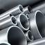 بهترین روش سرمایه گذاری در بازار فلزات پایه چیست؟