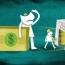 گرایش حقوقی ها برای خرید سهام شدت گرفت