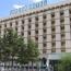 معرفی آخرین شرکتی که قرار است در فرابورس عرضه اولیه شود؛ هتل پارسیان کوثر اصفهان