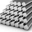 دو شفاف سازی از «فولاد آلیاژی یزد»