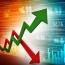 مقامت بازار در برابر اخبار منفی؛ آینده امیدبخش است؟