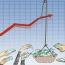 موج خروج نقدینگی از صندوق های با درآمد ثابت + جدول