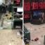 ماجرای بازداشت ٣٩ ساعته نماینده سهامداران کنتورسازی / تورج غفاری : با یک فیش حقوقی آزاد شدم!