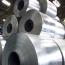 چند نکته مهم درباره وضعیت بازار فولاد، روی و نیکل