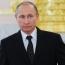 پوتین: درگیری گسترده در شبه جزیره کره بعید است / خواستار مذاکره با کره شمالی هستیم