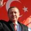 اردوغان: برای آمریکا مشخص کرده بودم که در هیچ تحریمی علیه ایران شرکت نمی کنیم / وزیر پیشین اقتصاد کشورمان سیاست های ما را اجرا کرد
