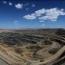 پاسخ رئیس خانه معدن به سوالی مهم؛ سهم چادرملو از پهنه معدنی کشف شده چیست؟