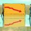 سهامداران از حفاری شمال زیان استخراج کردند ؛ روزی یک درصد؛  به همین راحتی!