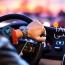 رئیس سازمان مدیریت حمل و نقل و مسافر شهری شهرداری کرج: اسنپ و تپسی به تاکسی ها آسیب نزنند / ساماندهیشان کنید!