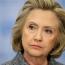 هیلاری کلینتون: آینده آمریکا در خطر است