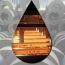 جدیدترین تحولات فولاد مبارکه در بورس کالا