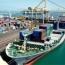 پروژه ساخت ترمینال «خدمات دریائی سینا» به کجا رسید؟