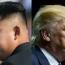 ترامپ: تحریم ها علیه کره شمالی ناچیز است، باید جدی تر شود / سفیر کره شمالی در مسکو: تحریم های آمریکا سیاست های ما را تغییر نمی دهد