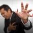 محققان دانشگاه هاروارد: ٣ ساعت اول پس از بیدار شدن از خواب ریسک سکته ٣ برابر است