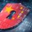 چین ارتش امنیت سایبری راه می اندازد