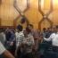 ١٨٠ دقیقه تنش مداوم در مجمع «وسترنی» آذرآب