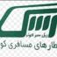 شایعه با اهمیت صنعت حمل و نقل تایید نشد