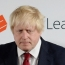 وزیر خارجه انگلستان: لندن دائما به آمریکا توصیه می کند که از توافق هسته ای با ایران خارج نشود