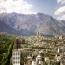 مقصد ۴٠ درصد خریداران ملک در تهران