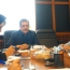مدیرعامل تاپیکو خبر داد؛ مذاکره با شرکت آمریکایی برای تغییر محصول در سیراف