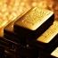 اوضاع و احوال بازار طلا چگونه خواهد بود؟