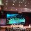 تقسیم سود ١٠٠ ریالی در مجمع هلدینگ نفت و گاز پتروشیمی تامین