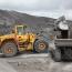 فعالان بازار سنگ آهن به جبران زیان ها امیدوار باشند؟
