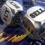 پنج عامل موثر بر بازارها و سرمایه گذاران در هفته جاری