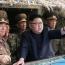 سخنگوی وزارت امور خارجه آمریکا: تضمین های زیادی به کره شمالی داده ایم، اما...