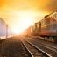 بررسی سهامی بر ریل خوشبختی/کدام یک از حمل و نقلی ها پتانسیل بیشتری دارد؟؟؟