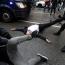 برگزاری همه پرسی استقلال کاتالونیا از اسپانیا با اسانس خشونت!  / ٣٨ نفر زخمی شدند